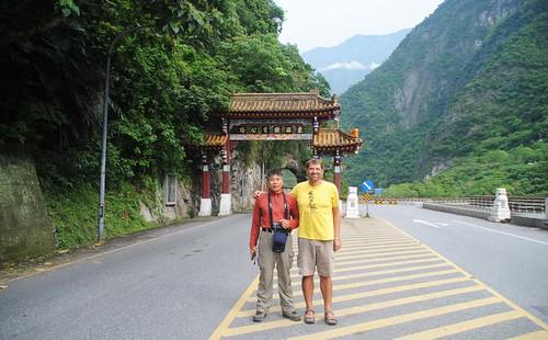 145 Parque Nacional de Taroko (12)