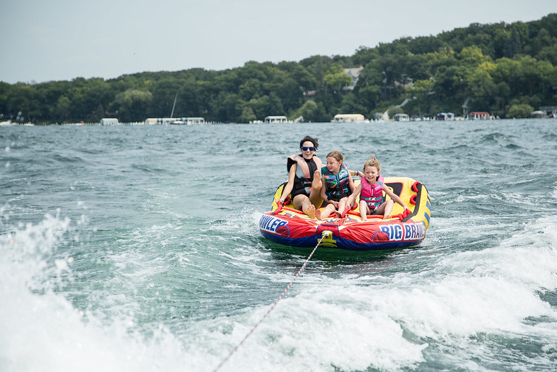 lake geneva july 4th 2015 (35)