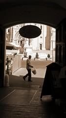 Zagreb-photoplay