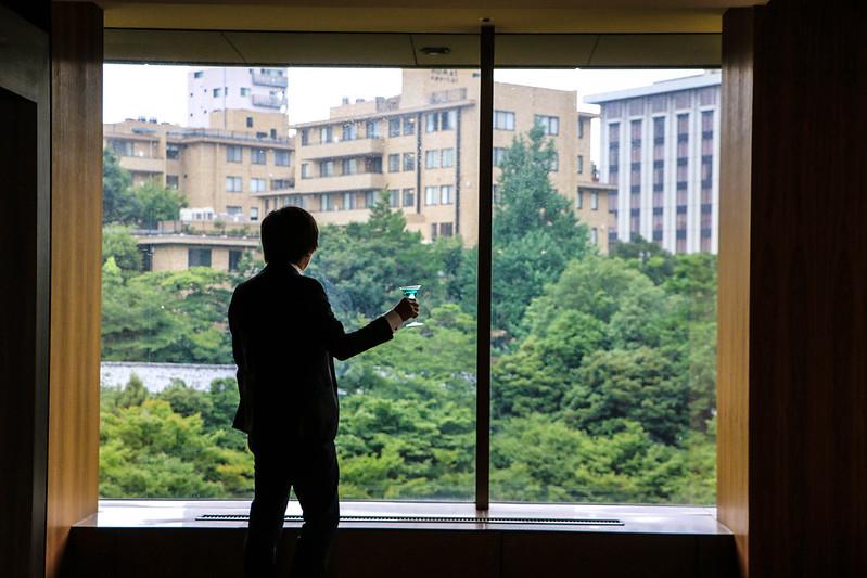 2014-07-19_00124_北海道登山旅行.jpg