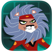 Download Free Tiny Warriors Power Up Hack (All Versions) 100% Working and Tested for IOS