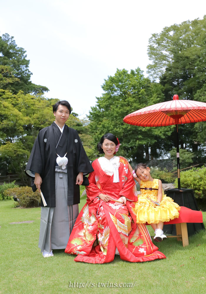 14jul4wedding_igarashitei_yui1_11