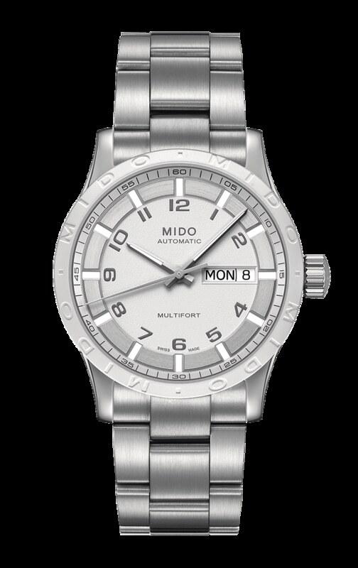 Reloj Mido Mercadolibre Colombia