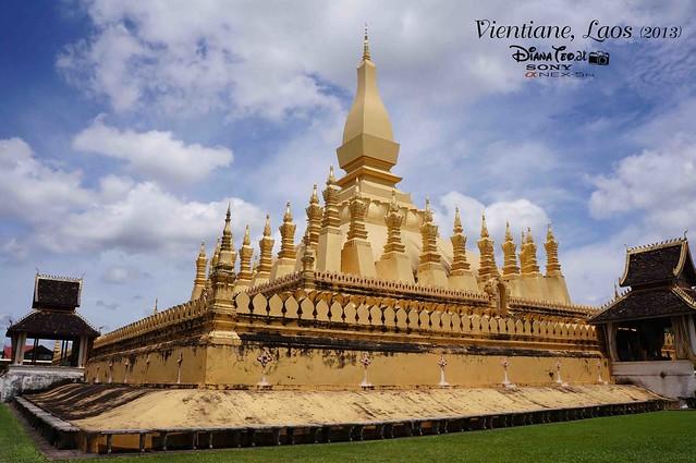 Laos 08