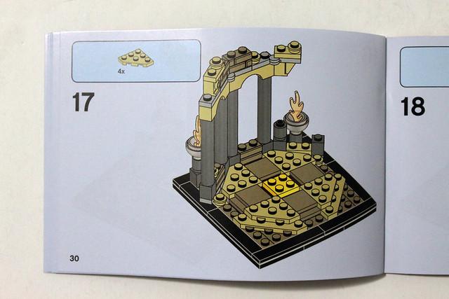 Οδηγίες για το LEGO Marvel Super Heroes SDCC 2015  Throne of Ultron 19491407398_b779ff739f_z