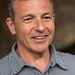 Walt Disney Company Chairman and CEO, Bob Iger, Sun Valley Idaho by Thomas Hawk