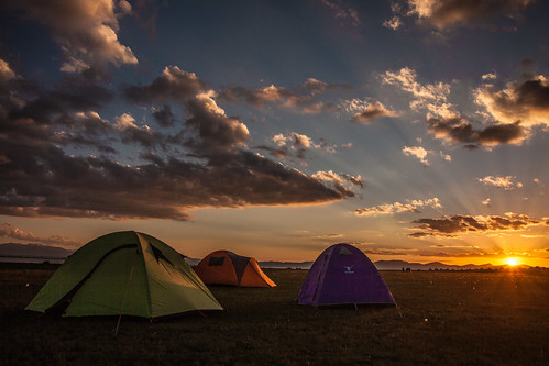 sunset sky color colour sunshine clouds canon tents travels asia kul song tent wanderlust adventure explore 5d canon5d colourful kyrgyz centralasia kyrgyzstan asya sundowner photographytrip skyclouds azië stans 2015 travelphotography kyrgyzrepublic beyondborders kirghizistan kirgistan jailoo kirgizistan canontravel kirgizië kirgisistan kirgizie 吉爾吉斯 kirgisia quirguistão кыргызстан кыргызреспубликасы 吉尔吉斯斯坦 5dmarkii jayloo キルギスタン centraalazië remotetravel kyrgyzstán beyondbordersmedia tentsunset kõrgõzstan киргизи قرغزستان yayloo