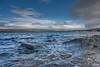 Labrador Sea near Makkovik