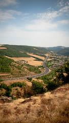 Auvergne15-180715-57-20