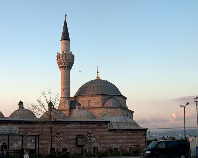 istanbul-az33st