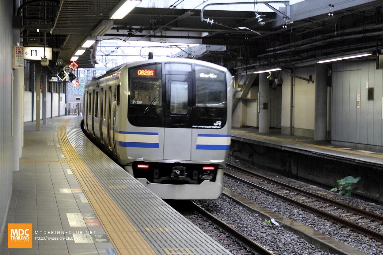 MDC-Japan2015-593