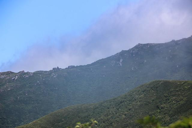 2014-07-21_01948_北海道登山旅行.jpg