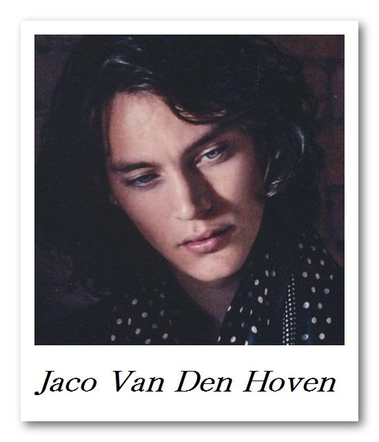 Image_Jaco Van Den Hoven0256(SENSE 2014_08)