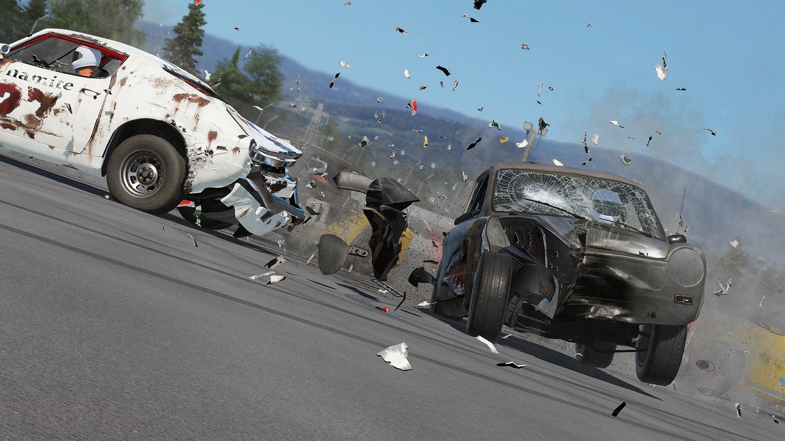 Wreckfest-screenshot08