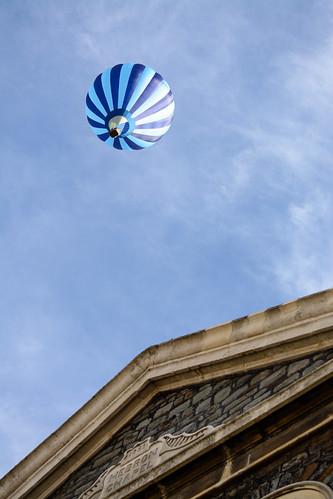 Bristol Baloon Fiesta 2015_-4