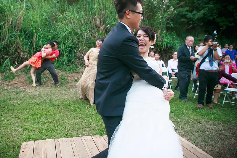 顏氏牧場,後院婚禮,極光婚紗,海外婚紗,京都婚紗,海外婚禮,草地婚禮,戶外婚禮,旋轉木馬,婚攝CASA__0060