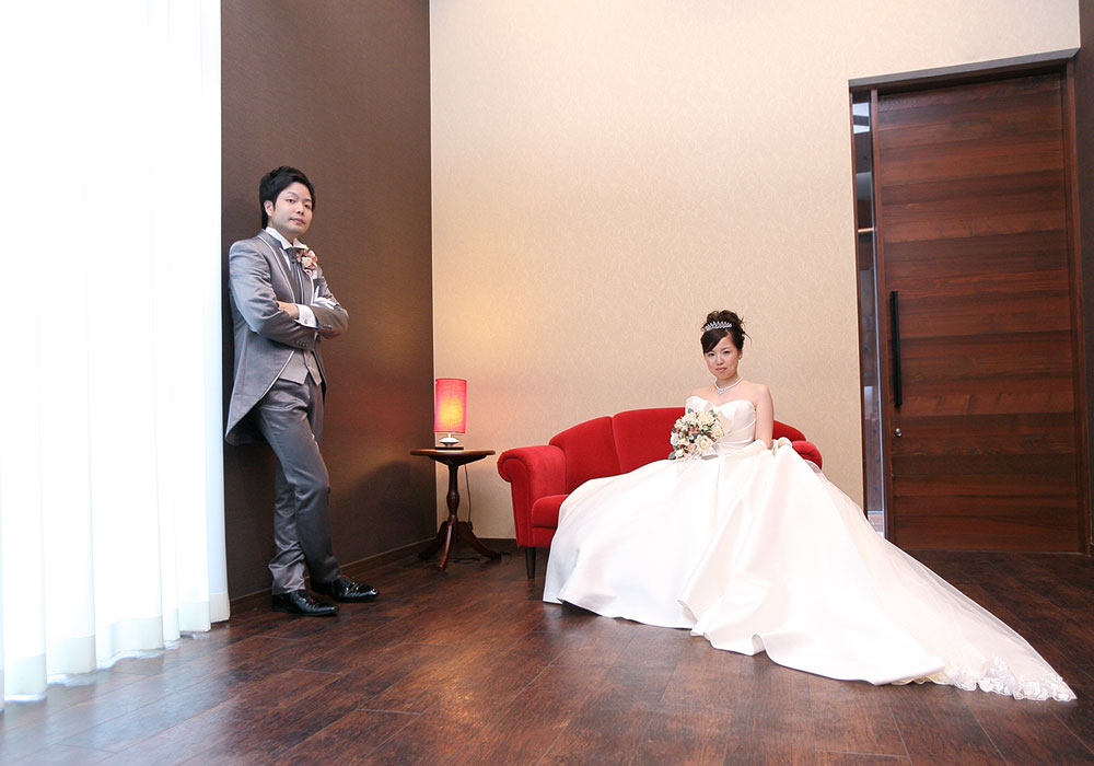 2015jul25wedding_igarashitei_swanlake14