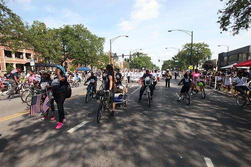 2015 Bud Billiken Parade (146)