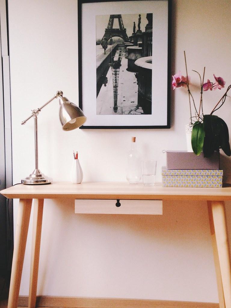 ikea katalogstart alles dreht sich nur ums essen. Black Bedroom Furniture Sets. Home Design Ideas