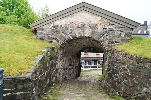 Frdriksberg Festning (45)