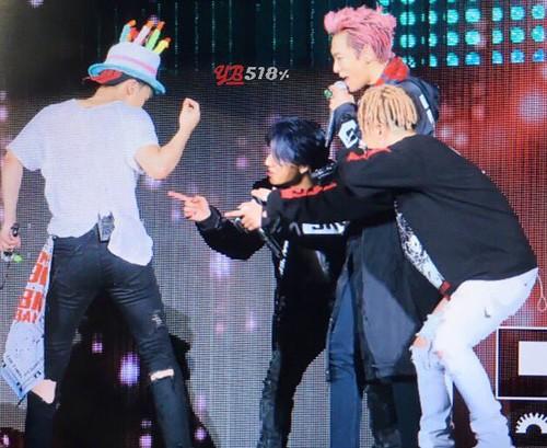 BIGBANG Fukuoka Encore Day 3 2016-12-11 (96)