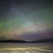 Arctic Lights by garnatha
