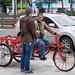 2016-12-30 單車通勤日特別企劃