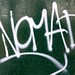 NOMAD. by fat wreck
