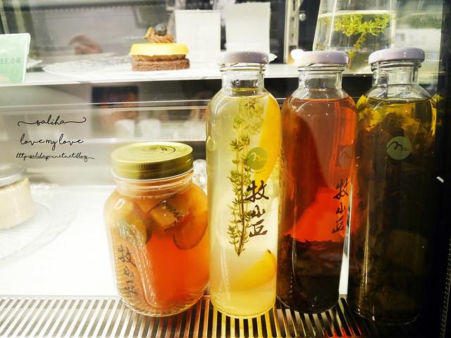 迪化街美食餐廳推薦牧山丘MuHills義大利麵 (25)