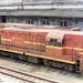 G12 RFFSA 4268 Pelotas 17-08-1995 3000PX