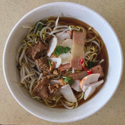 shanyuan_hougang_prawn_noodles