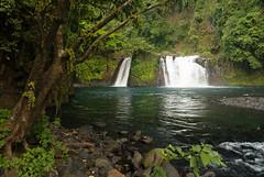 Rio Moaba