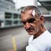 beaten by street photographer silvision