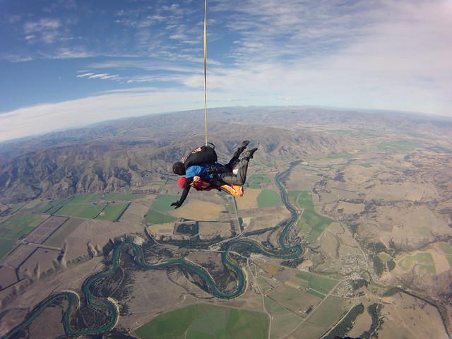 skydive-wanaka-nz107