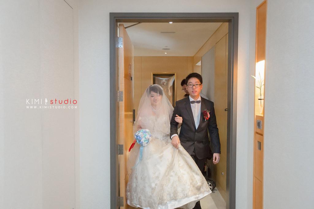2015.01.17 Wedding Record-070