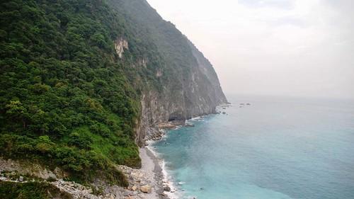 162 Parque Nacional de Taroko (79)