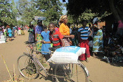 Malawi Ramadan 2015  Photos