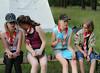 scouts_zomerkamp2012_017