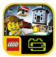 Download Free Lego Fusion Town Master Hack Unlimited Coins (All Versions) 100% Working and Tested for IOS