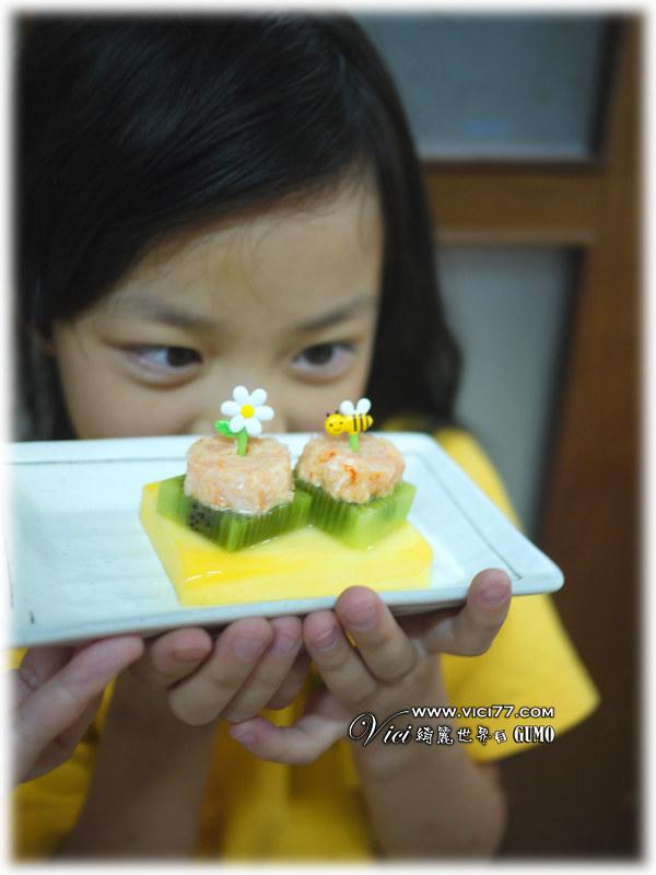 0630水果沙拉059