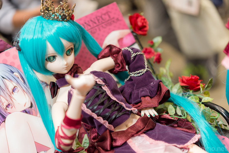 DollsParty33-お茶会-DSC_2629