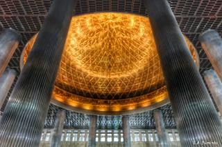 Istiqlal (1)