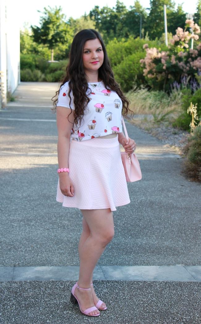 Barbie_girl_ou_presque_la_rochelle_7