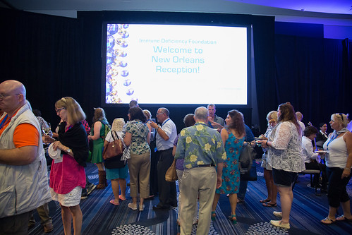 IDF-2015-National-Conference-Thurs-Welcome-Reception-19