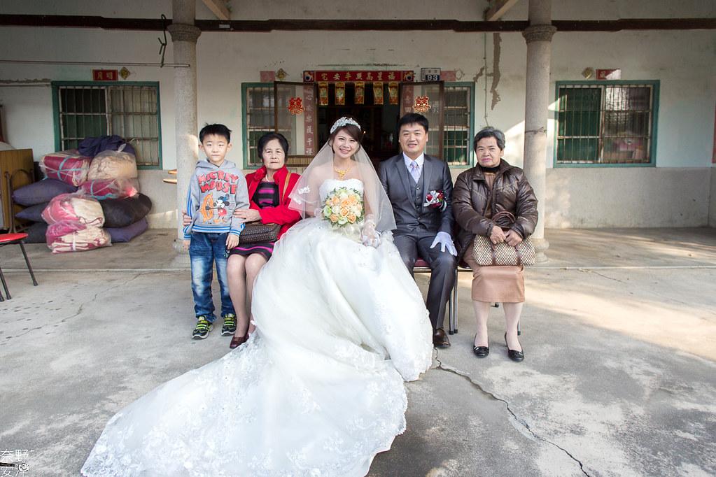 台南婚攝-炳男&慧玲-迎娶儀式 (49)