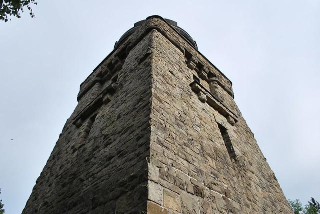 Bismarckturm Iserlohn