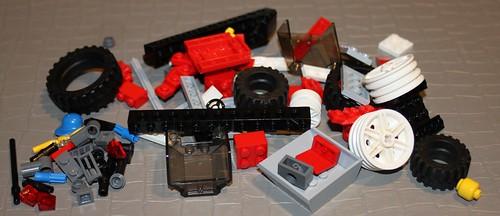 7634_LEGO_City_Tracteur_04