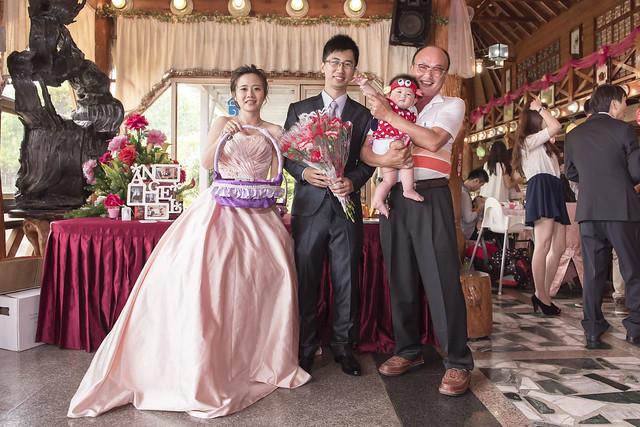華文&佳雯 (133)