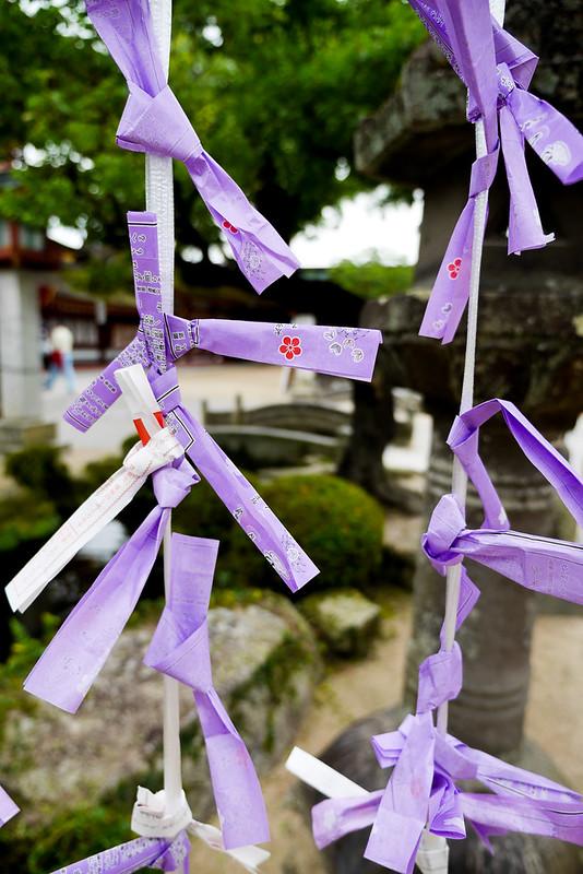 kyushu_day1_77