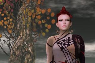 Alli&Ali Designs Dragon_004